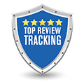 ReviewTracking